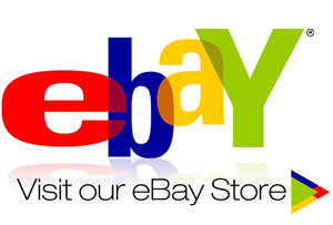Find Used Auto Parts on Ebay